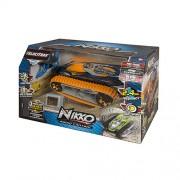 Τηλεκατευθυνόμενο Nikko Velocitrax R/C
