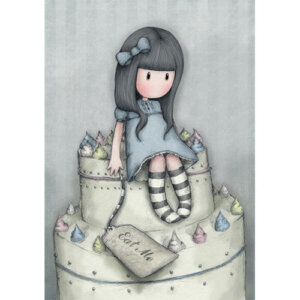 Sweet Tea & Cake