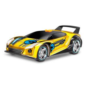 Hot Wheels Hyper Racer Αυτοκίνητο Yur So Fast 90530, αυτοκινητάκια Hot Wheels, αυτοκίνητα Hot Wheels, autokinita Hot Wheels, αυτοκινητάκια, αυτοκίνητα, autokinitakia, αυτοκίνητα, pexnidia aftokinitakia, παιχνίδια Hot Wheels, Hot Wheels, Hot Wheels 90530