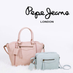 Pepe Jeans Spring - Summer 2018