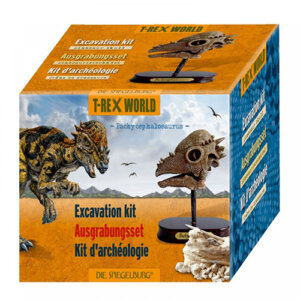 """Σετ ανασκαφής δεινόσαυρου Pachycephalosaurus """"T-Rex World"""", παιχνιδια ανασκαφων, παιχνιδια με δεινοσαυρους, παιχνιδια με δεινοσαυρους ρεξ, σκελετοι δεινοσαυρων παιχνιδια, δεινοσαυροι παιχνιδια, δεινοσαυροι, δεινόσαυροι παιχνίδια, παιχνιδια, παιχνιδια για παιδια, paxnidia, αγορίστικα παιχνίδια, παρκο δεινοσαυρων, παιχνιδια με δεινοσαυρουσ, ολα τα παιχνιδια, δινοσαβρι, παιδικα παιχνιδια, εκπαιδευτικα παιχνιδια, ειδη δεινοσαυρων, δεινοσαυροι αθηνα, dinosavros, παιχνιδια για αγορια 10 ετων, deinosayroi, t-rex world, spiegelburg, spiegelburg 14641"""