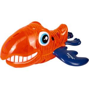 """Ψαράκι με φως για το νερό """"Sharky"""", ψαρακια, παιχνιδια μπανιερα, παιχνιδια θαλασσα, παιχνιδια παραλια, παιχνιδια νερου, παιχνιδια, pexnidia, παιχνίδι, παιχνιδια για κοριτσια, παιχνιδια για αγορια, παρτυ γενεθλιων, χωροι για παιδικα παρτυ, παιδικο παρτυ, παρτυ, ειδη παρτυ, idees gia paidiko party, προσκλησεισ για παρτυ, δωρα για παιδικα παρτυ, δωράκια για παιδικό πάρτυ, πρωτοτυπεσ ιδεεσ για παρτυ, ειδη γενεθλιων, παιδικα παιχνιδια για παρτυ, πρωτοτυπα παιδικα παρτυ, δωρα για παιδικα παρτυ οικονομικα, παιδικα γενεθλια στο σπιτι, παιδικα παρτυ θεσσαλονικη, ειδη παρτυ γενεθλιων, διακοσμηση παρτυ, παιχνιδια για παρτυ, ιδεεσ διακοσμησησ για παιδικο παρτυ, δωρα για παιδικο παρτυ, παιδικα παρτυ αθηνα, παιδικο παρτυ διακοσμηση, paidiko party, παρτυ για κοριτσια, υλικα για παρτυ, χωροι για παιδικα παρτυ, παιδικεσ εκδηλωσεισ, ιδεεσ για παιδικο παρτυ, ειδη για παιδικο παρτυ, παρτι, spiegelburg, spiegelburg 14682"""