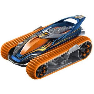 Τηλεκατευθυνόμενο Nikko Velocitrax R/C, τηλεκατευθυνομενα, τηλεκατευθυνομενα αυτοκινητακια, τηλεκατευθυνομενα αυτοκινητα, αυτοκινητοδρομοι, αυτοκινητοδρομος, πιστες φορμουλα, φορμουλα, πιστες αυτοκινητα, πιστα αυτοκινητων, γκαραζ αυτοκινητων, ferrari, παιχνιδι ferrari, αυτοκινητάκια Nikko, αυτοκίνητα Nikko, autokinita Nikko, αυτοκινητάκια, αυτοκίνητα, autokinitakia, αυτοκίνητα, pexnidia aftokinitakia, παιχνίδια Nikko, αυτοκινητάκια Nikko, NIkko, Nikko 90220