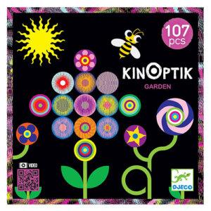 Djeco Kinoptik παζλ με μαγνήτες και εφέ κίνησης εικόνας 'Κήπος' (107 τμχ), χειροτεχνίες, χειροτεχνίες για παιδιά, κατασκευές, καλλιτεχνικά, εκπαιδευτικά παιχνίδια, παιδαγωγικά, εκπαιδευτικά, παιδαγωγικά παιχνίδια, djeco, παιχνιδια, πεχνιδια, paixnidia gia koritsia, παιχνιδια για παιδια, παιδικα παιχνιδια, djeco, djeco παιχνίδια, djeco παζλ, djeco online shop, παιχνίδια djeco αθήνα, djeco θεσσαλονικη, djeco 05602