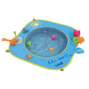Ludi Πισίνα με παιχνιδάκια για την άμμο, pisina, πισινα, πισίνα, παιδικες πισινες, παιδικη πισινα, πισινες για παιδια, μυστρί, σπάτουλα, παιχνιδια, παιδικα παιχνιδια, παιχνιδια για αγορια, παιχνιδια για παιδια, παιδικα μαγιο, βατραχοπεδιλα, παιχνιδια για μωρα, φουσκωτα παιχνιδια, βρεφικα παιχνιδια, δωρα, ειδη θαλασσησ, κουβαδακια παραλιασ, παιχνίδια για αγόρια, νεροπίστολα, φουσκωτα παιχνιδια θαλασσησ, μπρατσακια, καλοκαιρινεσ διακοπεσ, σωσιβια, παιδικα σωσιβια, παιχνιδια αγορια, παιχνίδια για κορίτσια, κουβαδακια θαλασσησ, σωσιβια για μωρα, σωσιβιο γιλεκο, ludi, ludi greece, ludi 2202