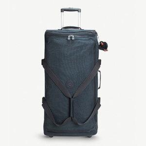 Kipling Σακ Βουαγιάζ Τροχήλατο Teagan 77cm K13117H66, βαλιτσες, βαλίτσες, βαλιτσα, βαλίτσα, βαλιτσα τρολει, βαλιτσες τρολει, βαλιτσες καμπινας, σακίδιο πλάτης πολυθεσιακό, τσάντες, tsantes, τσάντες δημοτικού, τσάντα δημοτικού, τσάντα, πολυθεσιακά σακίδια, πολυθεσιακό σακίδιο, τσάντα πλάτης, σχολική τσάντα, σακίδιο, σχολικά, sxolika, σχολικά είδη, τσαντεσ, τσαντεσ ταξιδιου, σχολικεσ τσαντεσ δημοτικου, παιδικεσ τσαντεσ, σχολικεσ τσαντεσ για κοριτσια, θερμοσ φαγητου, δοχεια φαγητου, tsantes, επωνυμες τσαντες, σχολικεσ τσαντεσ, τσαντα χιαστι, μπλε τσαντα, τσαντεσ γυναικειεσ, τσαντακια χιαστι, σακιδια γυναικεια, tsades, δερματινεσ τσαντεσ, τσαντακια γυναικεια, τσαντα γυναικεια, τσαντεσ επωνυμεσ, γυναικεια τσαντα, επωνυμεσ τσαντεσ, τσαντα ωμου, γυναικειεσ τσαντεσ, tsantew, τσαντεσ ωμου, δερματινη τσαντα, eponimes tsantes, τσαντεσ για κοριτσια, kipling bags αθηνα, kipling καταστηματα αθηνα, kipling bags skroutz, kipling bags outlet, kipling bags online shop, kipling βαλιτσες, kipling τσαντες πλατης, kipling, σχολικά kipling, Σχολικές Κασετίνες Kipling, kipling K13117H66