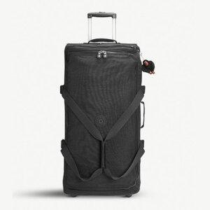 Kipling Σακ Βουαγιάζ Τροχήλατο Teagan 77cm K13117J99, βαλιτσες, βαλίτσες, βαλιτσα, βαλίτσα, βαλιτσα τρολει, βαλιτσες τρολει, βαλιτσες καμπινας, σακίδιο πλάτης πολυθεσιακό, τσάντες, tsantes, τσάντες δημοτικού, τσάντα δημοτικού, τσάντα, πολυθεσιακά σακίδια, πολυθεσιακό σακίδιο, τσάντα πλάτης, σχολική τσάντα, σακίδιο, σχολικά, sxolika, σχολικά είδη, τσαντεσ, τσαντεσ ταξιδιου, σχολικεσ τσαντεσ δημοτικου, παιδικεσ τσαντεσ, σχολικεσ τσαντεσ για κοριτσια, θερμοσ φαγητου, δοχεια φαγητου, tsantes, επωνυμες τσαντες, σχολικεσ τσαντεσ, τσαντα χιαστι, μπλε τσαντα, τσαντεσ γυναικειεσ, τσαντακια χιαστι, σακιδια γυναικεια, tsades, δερματινεσ τσαντεσ, τσαντακια γυναικεια, τσαντα γυναικεια, τσαντεσ επωνυμεσ, γυναικεια τσαντα, επωνυμεσ τσαντεσ, τσαντα ωμου, γυναικειεσ τσαντεσ, tsantew, τσαντεσ ωμου, δερματινη τσαντα, eponimes tsantes, τσαντεσ για κοριτσια, kipling bags αθηνα, kipling καταστηματα αθηνα, kipling bags skroutz, kipling bags outlet, kipling bags online shop, kipling βαλιτσες, kipling τσαντες πλατης, kipling, σχολικά kipling, Σχολικές Κασετίνες Kipling, kipling K13117J99