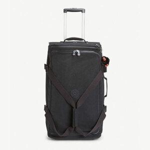 Kipling Σακ Βουαγιάζ Τροχήλατο Teagan K13367J99, βαλιτσες, βαλίτσες, βαλιτσα, βαλίτσα, βαλιτσα τρολει, βαλιτσες τρολει, βαλιτσες καμπινας, σακίδιο πλάτης πολυθεσιακό, τσάντες, tsantes, τσάντες δημοτικού, τσάντα δημοτικού, τσάντα, πολυθεσιακά σακίδια, πολυθεσιακό σακίδιο, τσάντα πλάτης, σχολική τσάντα, σακίδιο, σχολικά, sxolika, σχολικά είδη, τσαντεσ, τσαντεσ ταξιδιου, σχολικεσ τσαντεσ δημοτικου, παιδικεσ τσαντεσ, σχολικεσ τσαντεσ για κοριτσια, θερμοσ φαγητου, δοχεια φαγητου, tsantes, επωνυμες τσαντες, σχολικεσ τσαντεσ, τσαντα χιαστι, μπλε τσαντα, τσαντεσ γυναικειεσ, τσαντακια χιαστι, σακιδια γυναικεια, tsades, δερματινεσ τσαντεσ, τσαντακια γυναικεια, τσαντα γυναικεια, τσαντεσ επωνυμεσ, γυναικεια τσαντα, επωνυμεσ τσαντεσ, τσαντα ωμου, γυναικειεσ τσαντεσ, tsantew, τσαντεσ ωμου, δερματινη τσαντα, eponimes tsantes, τσαντεσ για κοριτσια, kipling bags αθηνα, kipling καταστηματα αθηνα, kipling bags skroutz, kipling bags outlet, kipling bags online shop, kipling βαλιτσες, kipling τσαντες πλατης, kipling, σχολικά kipling, Σχολικές Κασετίνες Kipling, kipling K13367J99