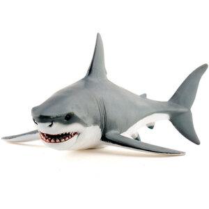 Papo Φιγούρα White Shark, papo figures, παπο, figura, figures shop, φιγουρα, φιγούρα, φιγούρες, φιγουρες, Μινιατούρες Papo, papo greece, papo toys greece, μινιατούρες, φιγούρες δράσης, φιγουρες papo, μινιατουρες ζωων, φιγουρες ζωων, μινιατουρες κουκλοσπιτου, μινιατουρες galactic adventures, papo 56002
