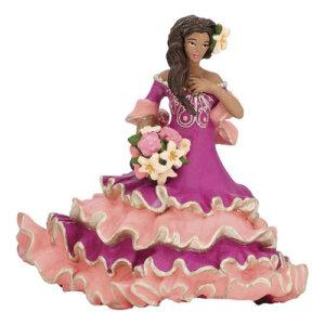 Papo Φιγούρα Πριγκίπισσα Melissa, papo figures, παπο, figura, figures shop, φιγουρα, φιγούρα, φιγούρες, φιγουρες, Μινιατούρες Papo, papo greece, papo toys greece, μινιατούρες, φιγούρες δράσης, φιγουρες papo, μινιατουρες ζωων, φιγουρες ζωων, μινιατουρες κουκλοσπιτου, μινιατουρες galactic adventures, papo 38811