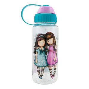 Santoro Gorjuss Παγούρι - Cityscape Friends Walk Together 818GJ01, παιδικα, θερμοσ νερου, παγουρινο, παγουρια, παγουρι νερου, παγουρι, παγουρια παιδικα, θερμοσ, παγουρια νερου, μπουκαλια νερου, παιδικα παγουρια, γυναικεια, koypes, γυναικειο, φλυτζανι καφε συμβολα, φλυτζανι συμβολα, πορσελανη, flitzani, σετ τσαγιου, θερμοσ, φλυτζανι τσαγιου, κουπα καφε, φλυτζανια, φλυτζανι καφε, φλιτζάνι, κουπεσ, κουπεσ καφε, φλυτζανι, φλυτζανια τσαγιου, φλυτζανια καφε, koupes, φλυτζανι καφε διαβασμα, φλιτζανια, ποτηρια, δωρα γενεθλιων, ειδη τσαγιου, ειδη καφε, σετ ποτηρια, ειδη κουζινασ, καταστηματα e shop, κουτια για δωρα, ειδη για το σπιτι, πλαστικα ποτηρια καφε, ποτηρια πλαστικα, κουτια δωρων, κεραμικα, κουπα, santoro gorjuss bags, santoro gorjuss κασετινες, gorjuss story, santoro gorjuss πορτοφολια, gorjuss santoro ελλαδα, santoro πορτοφολια, santoro κασετινες, santoro gorjuss bags, santoro london, 818GJ01