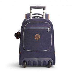 Kipling Τροχήλατο σακίδιο πλάτης με θήκη για Laptop Clas Soobin L (Blue Tan Block), τσαντες laptop, τσαντες λαπτοπ, σακίδιο πλάτης πολυθεσιακό, τσάντες, tsantes, τσάντες δημοτικού, τσάντα δημοτικού, τσάντα, πολυθεσιακά σακίδια, πολυθεσιακό σακίδιο, τσάντα πλάτης, σχολική τσάντα, σακίδιο, σχολικά, sxolika, σχολικά είδη, τσαντεσ, τσαντεσ ταξιδιου, σχολικεσ τσαντεσ δημοτικου, παιδικεσ τσαντεσ, σχολικεσ τσαντεσ για κοριτσια, θερμοσ φαγητου, δοχεια φαγητου, tsantes, επωνυμες τσαντες, σχολικεσ τσαντεσ, τσαντα χιαστι, μπλε τσαντα, τσαντεσ γυναικειεσ, τσαντακια χιαστι, σακιδια γυναικεια, tsades, δερματινεσ τσαντεσ, τσαντακια γυναικεια, τσαντα γυναικεια, τσαντεσ επωνυμεσ, γυναικεια τσαντα, επωνυμεσ τσαντεσ, τσαντα ωμου, γυναικειεσ τσαντεσ, tsantew, τσαντεσ ωμου, δερματινη τσαντα, eponimes tsantes, τσαντεσ για κοριτσια, kipling τσαντες, kipling σχολικες τσαντες, kipling bags αθηνα, kipling καταστηματα αθηνα, kipling bags skroutz, kipling bags outlet, kipling bags online shop, kipling βαλιτσες, kipling τσαντες πλατης, kipling, σχολικά kipling, Σχολικές Κασετίνες Kipling, kipling K1535930G