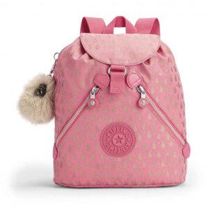 Kipling Σακίδιο Πλάτης Bustling (Pink Gold Drop), σακίδιο πλάτης πολυθεσιακό, τσάντες, tsantes, τσάντες δημοτικού, τσάντα δημοτικού, τσάντα, πολυθεσιακά σακίδια, πολυθεσιακό σακίδιο, τσάντα πλάτης, σχολική τσάντα, σακίδιο, σχολικά, sxolika, σχολικά είδη, τσαντεσ, τσαντεσ ταξιδιου, σχολικεσ τσαντεσ δημοτικου, παιδικεσ τσαντεσ, σχολικεσ τσαντεσ για κοριτσια, θερμοσ φαγητου, δοχεια φαγητου, tsantes, επωνυμες τσαντες, σχολικεσ τσαντεσ, τσαντα χιαστι, μπλε τσαντα, τσαντεσ γυναικειεσ, τσαντακια χιαστι, σακιδια γυναικεια, tsades, δερματινεσ τσαντεσ, τσαντακια γυναικεια, τσαντα γυναικεια, τσαντεσ επωνυμεσ, γυναικεια τσαντα, επωνυμεσ τσαντεσ, τσαντα ωμου, γυναικειεσ τσαντεσ, tsantew, τσαντεσ ωμου, δερματινη τσαντα, eponimes tsantes, τσαντεσ για κοριτσια, kipling τσαντες, kipling σχολικες τσαντες, kipling bags αθηνα, kipling καταστηματα αθηνα, kipling bags skroutz, kipling bags outlet, kipling bags online shop, kipling βαλιτσες, kipling τσαντες πλατης, kipling, σχολικά kipling, Σχολικές Κασετίνες Kipling, kipling K1699825T