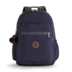 Kipling Σακίδιο Πλάτης με θήκη για Laptop Seoul Go (Blue Tan Block), τσαντες laptop, τσαντες λαπτοπ, σακίδιο πλάτης πολυθεσιακό, τσάντες, tsantes, τσάντες δημοτικού, τσάντα δημοτικού, τσάντα, πολυθεσιακά σακίδια, πολυθεσιακό σακίδιο, τσάντα πλάτης, σχολική τσάντα, σακίδιο, σχολικά, sxolika, σχολικά είδη, τσαντεσ, τσαντεσ ταξιδιου, σχολικεσ τσαντεσ δημοτικου, παιδικεσ τσαντεσ, σχολικεσ τσαντεσ για κοριτσια, θερμοσ φαγητου, δοχεια φαγητου, tsantes, επωνυμες τσαντες, σχολικεσ τσαντεσ, τσαντα χιαστι, μπλε τσαντα, τσαντεσ γυναικειεσ, τσαντακια χιαστι, σακιδια γυναικεια, tsades, δερματινεσ τσαντεσ, τσαντακια γυναικεια, τσαντα γυναικεια, τσαντεσ επωνυμεσ, γυναικεια τσαντα, επωνυμεσ τσαντεσ, τσαντα ωμου, γυναικειεσ τσαντεσ, tsantew, τσαντεσ ωμου, δερματινη τσαντα, eponimes tsantes, τσαντεσ για κοριτσια, kipling τσαντες, kipling σχολικες τσαντες, kipling bags αθηνα, kipling καταστηματα αθηνα, kipling bags skroutz, kipling bags outlet, kipling bags online shop, kipling βαλιτσες, kipling τσαντες πλατης, kipling, σχολικά kipling, Σχολικές Κασετίνες Kipling, kipling K2131630G