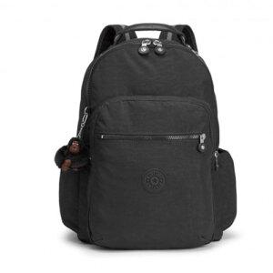 Kipling Σακίδιο Πλάτης με θήκη για Laptop Seoul Go ESSENTIAL (True Black), τσαντες laptop, τσαντες λαπτοπ, σακίδιο πλάτης πολυθεσιακό, τσάντες, tsantes, τσάντες δημοτικού, τσάντα δημοτικού, τσάντα, πολυθεσιακά σακίδια, πολυθεσιακό σακίδιο, τσάντα πλάτης, σχολική τσάντα, σακίδιο, σχολικά, sxolika, σχολικά είδη, τσαντεσ, τσαντεσ ταξιδιου, σχολικεσ τσαντεσ δημοτικου, παιδικεσ τσαντεσ, σχολικεσ τσαντεσ για κοριτσια, θερμοσ φαγητου, δοχεια φαγητου, tsantes, επωνυμες τσαντες, σχολικεσ τσαντεσ, τσαντα χιαστι, μπλε τσαντα, τσαντεσ γυναικειεσ, τσαντακια χιαστι, σακιδια γυναικεια, tsades, δερματινεσ τσαντεσ, τσαντακια γυναικεια, τσαντα γυναικεια, τσαντεσ επωνυμεσ, γυναικεια τσαντα, επωνυμεσ τσαντεσ, τσαντα ωμου, γυναικειεσ τσαντεσ, tsantew, τσαντεσ ωμου, δερματινη τσαντα, eponimes tsantes, τσαντεσ για κοριτσια, kipling τσαντες, kipling σχολικες τσαντες, kipling bags αθηνα, kipling καταστηματα αθηνα, kipling bags skroutz, kipling bags outlet, kipling bags online shop, kipling βαλιτσες, kipling τσαντες πλατης, kipling, σχολικά kipling, Σχολικές Κασετίνες Kipling, kipling K21316J99