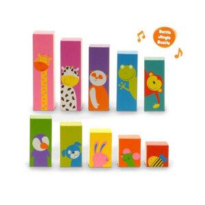 "Fiesta Ξύλινα Τουβλάκια ""Sort N Shake"", παιχνιδια φροντιδα, παιχνιδια με μωρα φροντιδα, βρεφικα παιχνιδια, βρεφικα, παιδικα αξεσουαρ, pexnidia, παιχνιδια, βρεφικά, βρεφικα, παιχνίδι, paidika paixnidia, παιδικά παιχνίδια, παιχνίδια παιδικά, βρεφικά παιχνίδια, παιχνιδια fiesta, fiesta, fiesta toys"