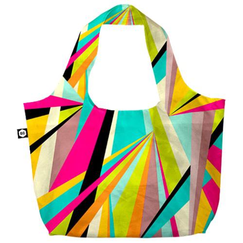 BG Berlin Τσάντα ώμου 3 Σε 1 Spikes Eco Bag