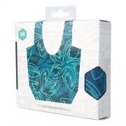 BG Berlin Τσάντα ώμου 3 Σε 1 Botanicals Eco Bag