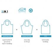 BG Berlin Τσάντα ώμου 3 Σε 1 Glam Lps Eco Bag