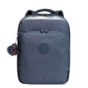 Kipling Σακίδιο Πλάτης με θήκη για Laptop College Up ESSENTIAL (True Jeans), τσαντες laptop, τσαντες λαπτοπ, σακίδιο πλάτης πολυθεσιακό, τσάντες, tsantes, τσάντες δημοτικού, τσάντα δημοτικού, τσάντα, πολυθεσιακά σακίδια, πολυθεσιακό σακίδιο, τσάντα πλάτης, σχολική τσάντα, σακίδιο, σχολικά, sxolika, σχολικά είδη, τσαντεσ, τσαντεσ ταξιδιου, σχολικεσ τσαντεσ δημοτικου, παιδικεσ τσαντεσ, σχολικεσ τσαντεσ για κοριτσια, θερμοσ φαγητου, δοχεια φαγητου, tsantes, επωνυμες τσαντες, σχολικεσ τσαντεσ, τσαντα χιαστι, μπλε τσαντα, τσαντεσ γυναικειεσ, τσαντακια χιαστι, σακιδια γυναικεια, tsades, δερματινεσ τσαντεσ, τσαντακια γυναικεια, τσαντα γυναικεια, τσαντεσ επωνυμεσ, γυναικεια τσαντα, επωνυμεσ τσαντεσ, τσαντα ωμου, γυναικειεσ τσαντεσ, tsantew, τσαντεσ ωμου, δερματινη τσαντα, eponimes tsantes, τσαντεσ για κοριτσια, kipling τσαντες, kipling σχολικες τσαντες, kipling bags αθηνα, kipling καταστηματα αθηνα, kipling bags skroutz, kipling bags outlet, kipling bags online shop, kipling βαλιτσες, kipling τσαντες πλατης, kipling, σχολικά kipling, Σχολικές Κασετίνες Kipling, kipling K06666D24