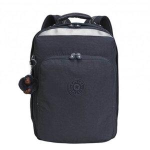 Kipling Σακίδιο Πλάτης με θήκη για Laptop College Up ESSENTIAL (True Navy), τσαντες laptop, τσαντες λαπτοπ, σακίδιο πλάτης πολυθεσιακό, τσάντες, tsantes, τσάντες δημοτικού, τσάντα δημοτικού, τσάντα, πολυθεσιακά σακίδια, πολυθεσιακό σακίδιο, τσάντα πλάτης, σχολική τσάντα, σακίδιο, σχολικά, sxolika, σχολικά είδη, τσαντεσ, τσαντεσ ταξιδιου, σχολικεσ τσαντεσ δημοτικου, παιδικεσ τσαντεσ, σχολικεσ τσαντεσ για κοριτσια, θερμοσ φαγητου, δοχεια φαγητου, tsantes, επωνυμες τσαντες, σχολικεσ τσαντεσ, τσαντα χιαστι, μπλε τσαντα, τσαντεσ γυναικειεσ, τσαντακια χιαστι, σακιδια γυναικεια, tsades, δερματινεσ τσαντεσ, τσαντακια γυναικεια, τσαντα γυναικεια, τσαντεσ επωνυμεσ, γυναικεια τσαντα, επωνυμεσ τσαντεσ, τσαντα ωμου, γυναικειεσ τσαντεσ, tsantew, τσαντεσ ωμου, δερματινη τσαντα, eponimes tsantes, τσαντεσ για κοριτσια, kipling τσαντες, kipling σχολικες τσαντες, kipling bags αθηνα, kipling καταστηματα αθηνα, kipling bags skroutz, kipling bags outlet, kipling bags online shop, kipling βαλιτσες, kipling τσαντες πλατης, kipling, σχολικά kipling, Σχολικές Κασετίνες Kipling, kipling K06666H66