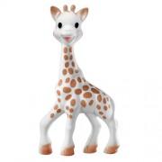 Sophie la girafe Σετ Δώρου με Τσαντούλα
