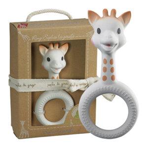 Sophie la girafe Μασητικό Κρίκος Οδοντοφυΐας, κουδουνίστρα, κουδουνίστρες, koudounistra, koudounistres, αξεσουαρ καροτσιου, παιχνιδια φροντιδα, παιχνιδια με μωρα φροντιδα, βρεφικα παιχνιδια, μασητικά, μασητικα, οδοντοφυία, παιχνιδια οδοντοφυιας, βρεφικα, παιδικα αξεσουαρ, pexnidia, παιχνιδια, βρεφικά, βρεφικα, παιχνίδι, paidika paixnidia, παιδικά παιχνίδια, παιχνίδια παιδικά, βρεφικά παιχνίδια, sophie la girafe greece, σοφη η καμηλοπαρδαλη, σοφη η καμηλοπαρδαλη καταστηματα, sophie the giraffe, σοφη καμηλοπαρδαλη μασητικο, σοφη η καμηλοπαρδαλη θεσσαλονικη, σοφη η καμηλοπαρδαλη αποστειρωση, σοφη η καμηλοπαρδαλη τσαντα, βρεφικά είδη, βρεφικα ειδη θεσσαλονικη, ειδη μπεμπε θεσσαλονικη, ειδη μπεμπε στοκ, βρεφικα ειδη, δωρα για νεογεννητα, δωρο για νεογεννητο βαφτιστηρι, δωρο για νεογεννητο ανηψακι, τι δωρο πανε στο μαιευτηριο, πρωτοτυπα δωρα για μωρα 1 ετους, σετ δωρου για νεογεννητα, σετ μαιευτηριου, βρεφικα σετ, βρεφικα σετ δωρου, βρεφικα σετακια, βρεφικα σετ για κοριτσια, βρεφικα σετ για αγορια, Sophie la Girafe S220117