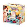 Buki Professional Studio Nail Art 5404, μανικιουρ, παιδικο μανικιουρ, μανικιουρ για κοριτσια, μανικιριουρ για παιδια, buki, buki 5404
