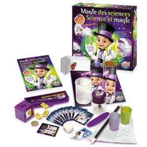 Buki Science of magic 2148, μαγικα, μαγικα παιδια, παιχνιδια μαγικα, μαγος, παιδικο, παιδικα, επιτραπέζια παιχνίδια, επιτραπεζια, επιτραπέζιο, epitrapezia, epitrapezio, παιχνιδια, πεχνιδια, paixnidia gia koritsia, παιχνιδια για αγορια, paixnidia gia agoria, παιχνιδια για παιδια, παιδικα παιχνιδια, πειραματα, παιχνιδια με πειραματα, Buki, buki 2148