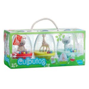 Sophie la girafe Σετ 3 αυγά που ισορροπούν - Culbuto, κουδουνίστρα, κουδουνίστρες, koudounistra, koudounistres, αξεσουαρ καροτσιου, παιχνιδια φροντιδα, παιχνιδια με μωρα φροντιδα, βρεφικα παιχνιδια, μασητικά, μασητικα, οδοντοφυία, παιχνιδια οδοντοφυιας, βρεφικα, παιδικα αξεσουαρ, pexnidia, παιχνιδια, βρεφικά, βρεφικα, παιχνίδι, paidika paixnidia, παιδικά παιχνίδια, παιχνίδια παιδικά, βρεφικά παιχνίδια, sophie la girafe greece, σοφη η καμηλοπαρδαλη, σοφη η καμηλοπαρδαλη καταστηματα, sophie the giraffe, σοφη καμηλοπαρδαλη μασητικο, σοφη η καμηλοπαρδαλη θεσσαλονικη, σοφη η καμηλοπαρδαλη αποστειρωση, σοφη η καμηλοπαρδαλη τσαντα, βρεφικά είδη, βρεφικα ειδη θεσσαλονικη, ειδη μπεμπε θεσσαλονικη, ειδη μπεμπε στοκ, βρεφικα ειδη, δωρα για νεογεννητα, δωρο για νεογεννητο βαφτιστηρι, δωρο για νεογεννητο ανηψακι, τι δωρο πανε στο μαιευτηριο, πρωτοτυπα δωρα για μωρα 1 ετους, σετ δωρου για νεογεννητα, σετ μαιευτηριου, βρεφικα σετ, βρεφικα σετ δωρου, βρεφικα σετακια, βρεφικα σετ για κοριτσια, βρεφικα σετ για αγορια, Sophie la Girafe S230780