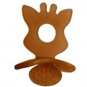 Sophie la girafe Σετ Δώρου So Pure Sophie & Δακτύλιος Οδοντοφυΐας