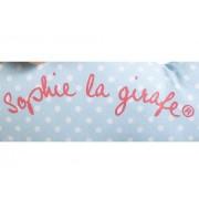 Sophie la girafe Μουσικό κουτί