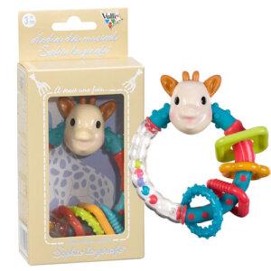 Sophie la girafe Κουδουνίστρα πολλαπλών υφών, κουδουνίστρα, κουδουνίστρες, koudounistra, koudounistres, αξεσουαρ καροτσιου, παιχνιδια φροντιδα, παιχνιδια με μωρα φροντιδα, βρεφικα παιχνιδια, μασητικά, μασητικα, οδοντοφυία, παιχνιδια οδοντοφυιας, βρεφικα, παιδικα αξεσουαρ, pexnidia, παιχνιδια, βρεφικά, βρεφικα, παιχνίδι, paidika paixnidia, παιδικά παιχνίδια, παιχνίδια παιδικά, βρεφικά παιχνίδια, sophie la girafe greece, σοφη η καμηλοπαρδαλη, σοφη η καμηλοπαρδαλη καταστηματα, sophie the giraffe, σοφη καμηλοπαρδαλη μασητικο, σοφη η καμηλοπαρδαλη θεσσαλονικη, σοφη η καμηλοπαρδαλη αποστειρωση, σοφη η καμηλοπαρδαλη τσαντα, βρεφικά είδη, βρεφικα ειδη θεσσαλονικη, ειδη μπεμπε θεσσαλονικη, ειδη μπεμπε στοκ, βρεφικα ειδη, δωρα για νεογεννητα, δωρο για νεογεννητο βαφτιστηρι, δωρο για νεογεννητο ανηψακι, τι δωρο πανε στο μαιευτηριο, πρωτοτυπα δωρα για μωρα 1 ετους, σετ δωρου για νεογεννητα, σετ μαιευτηριου, βρεφικα σετ, βρεφικα σετ δωρου, βρεφικα σετακια, βρεφικα σετ για κοριτσια, βρεφικα σετ για αγορια, Sophie la Girafe S010142