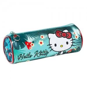 Hello Kitty Aloha Κασετίνα βαρελάκι Graffiti 188321, kasetina, kasetines, κασετινα, κασετινες, σχολικες κασετινες, τσάντες, tsantes, τσάντες δημοτικού, τσάντα δημοτικού, τσάντα, πολυθεσιακά σακίδια, πολυθεσιακό σακίδιο, τσάντα πλάτης, σχολική τσάντα, σακίδιο, σχολικά, sxolika, σχολικά είδη, tsanta, tsantes, sxolika hello kitty, hello kitty, hello kitty aloha, σχολικα hello kitty, hello kitty προιοντα, hello kitty για ζωγραφικη, hello kitty τραγουδι, hello kitty σχολικες τσαντες, hello kitty σχολικα, graffiti 188321