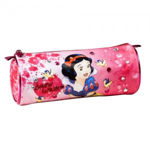 Disney Princess Snow White Κασετίνα βαρελάκι Graffiti 181321, kasetina, kasetines, κασετινα, κασετινες, σχολικες κασετινες, τσάντες, tsantes, τσάντες δημοτικού, τσάντα δημοτικού, τσάντα, πολυθεσιακά σακίδια, πολυθεσιακό σακίδιο, τσάντα πλάτης, σχολική τσάντα, σακίδιο, σχολικά, sxolika, σχολικά είδη, tsanta, tsantes, disney princess, κλασέρ disney princess, σχολικά disney princess, graffiti 181321