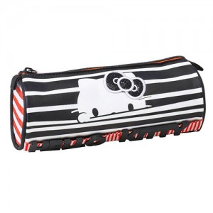 Hello Kitty Stripes Κασετίνα βαρελάκι Graffiti 188322, kasetina, kasetines, κασετινα, κασετινες, σχολικες κασετινες, τσάντες, tsantes, τσάντες δημοτικού, τσάντα δημοτικού, τσάντα, πολυθεσιακά σακίδια, πολυθεσιακό σακίδιο, τσάντα πλάτης, σχολική τσάντα, σακίδιο, σχολικά, sxolika, σχολικά είδη, tsanta, tsantes, sxolika hello kitty, hello kitty, hello kitty stripes, σχολικα hello kitty, hello kitty προιοντα, hello kitty για ζωγραφικη, hello kitty τραγουδι, hello kitty σχολικες τσαντες, hello kitty σχολικα, graffiti 188322