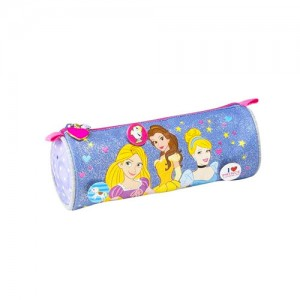 Disney Princess Multi Κασετίνα βαρελάκι Graffiti 181322, kasetina, kasetines, κασετινα, κασετινες, σχολικες κασετινες, τσάντες, tsantes, τσάντες δημοτικού, τσάντα δημοτικού, τσάντα, πολυθεσιακά σακίδια, πολυθεσιακό σακίδιο, τσάντα πλάτης, σχολική τσάντα, σακίδιο, σχολικά, sxolika, σχολικά είδη, tsanta, tsantes, disney princess, κλασέρ disney princess, σχολικά disney princess, graffiti 181322