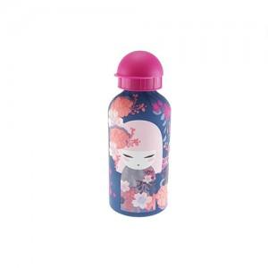 Kimmidoll Παγούρι Αλουμινίου Graffiti 183412, παιδικα, θερμοσ νερου, παγουρινο, παγουρια, παγουρι νερου, παγουρι, παγουρια παιδικα, θερμοσ, παγουρια νερου, μπουκαλια νερου, παιδικα παγουρια, γυναικεια, koypes, γυναικειο, φλυτζανι καφε συμβολα, φλυτζανι συμβολα, πορσελανη, flitzani, σετ τσαγιου, θερμοσ, φλυτζανι τσαγιου, κουπα καφε, φλυτζανια, φλυτζανι καφε, φλιτζάνι, κουπεσ, κουπεσ καφε, φλυτζανι, φλυτζανια τσαγιου, φλυτζανια καφε, koupes, φλυτζανι καφε διαβασμα, φλιτζανια, ποτηρια, δωρα γενεθλιων, ειδη τσαγιου, ειδη καφε, σετ ποτηρια, ειδη κουζινασ, καταστηματα e shop, κουτια για δωρα, ειδη για το σπιτι, πλαστικα ποτηρια καφε, ποτηρια πλαστικα, κουτια δωρων, κεραμικα, κουπα, kimmidoll, kimmidoll τσαντες, kimmidoll bags, kimmidoll κασετινες, kimmidoll ελλαδα, kimmidoll πορτοφολια, kimmidoll κασετινες, 183412
