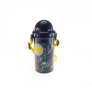 Παγούρι πλαστικό Batman Graffiti 185411, παιδικα, θερμοσ νερου, παγουρινο, παγουρια, παγουρι νερου, παγουρι, παγουρια παιδικα, θερμοσ, παγουρια νερου, μπουκαλια νερου, παιδικα παγουρια, θερμοσ, κουπεσ, κουπεσ καφε, φλυτζανι, koupes, ποτηρια, δωρα γενεθλιων, ειδη κουζινασ, καταστηματα e shop, ειδη για το σπιτι, ποτηρια πλαστικα, κουπα, sxolika, σχολικά είδη, tsanta, tsantes, Batman προιοντα, Batman για ζωγραφικη, Batman τραγουδι, Batman σχολικες τσαντες, Batman σχολικα, graffiti 185411