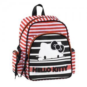Hello Kitty Stripes Σακίδιο νηπιαγωγείου Graffiti 188292, σακίδιο πλάτης πολυθεσιακό, τσάντες, tsantes, τσάντες δημοτικού, τσάντα δημοτικού, τσάντα, πολυθεσιακά σακίδια, πολυθεσιακό σακίδιο, τσάντα πλάτης, σχολική τσάντα, σακίδιο, σχολικά, sxolika, σχολικά είδη, tsanta, tsantes, sxolika hello kitty, hello kitty, hello kitty stripes, σχολικα hello kitty, hello kitty προιοντα, hello kitty για ζωγραφικη, hello kitty τραγουδι, hello kitty σχολικες τσαντες, hello kitty σχολικα, graffiti 188292