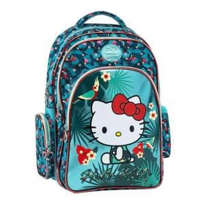 Hello Kitty Aloha Σακίδιο πολυθεσιακό Graffiti 188211, kasetina, kasetines, κασετινα, κασετινες, σχολικες κασετινες, τσάντες, tsantes, τσάντες δημοτικού, τσάντα δημοτικού, τσάντα, πολυθεσιακά σακίδια, πολυθεσιακό σακίδιο, τσάντα πλάτης, σχολική τσάντα, σακίδιο, σχολικά, sxolika, σχολικά είδη, tsanta, tsantes, sxolika hello kitty, hello kitty, hello kitty aloha, σχολικα hello kitty, hello kitty προιοντα, hello kitty για ζωγραφικη, hello kitty τραγουδι, hello kitty σχολικες τσαντες, hello kitty σχολικα, graffiti 188211