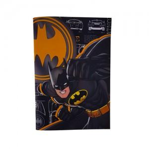 Batman Τετράδιο καρφίτσα 50φ. ριγέ Graffiti 18500, tetradia, tetradio star wars, tetradia star wars, σχολικά, sxolika, σχολικά είδη, τετραδια, τετραδιο, τετράδια, τετράδιο, τετραδια καρφίτσα, τετραδια θεματων, τετραδια σπιραλ, τετραδια 3 θεματων, Batman προιοντα, Batman για ζωγραφικη, Batman τραγουδι, Batman σχολικες τσαντες, Batman σχολικα, graffiti 18500