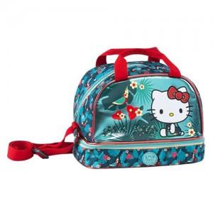 Hello Kitty Aloha Ισοθερμικό τσαντάκι Graffiti 188311, σακίδιο πλάτης πολυθεσιακό, τσάντες, tsantes, τσάντες δημοτικού, τσάντα δημοτικού, τσάντα, πολυθεσιακά σακίδια, πολυθεσιακό σακίδιο, τσάντα πλάτης, σχολική τσάντα, σακίδιο, σχολικά, sxolika, σχολικά είδη, tsanta, tsantes, sxolika hello kitty, hello kitty, hello kitty aloha, σχολικα hello kitty, hello kitty προιοντα, hello kitty για ζωγραφικη, hello kitty τραγουδι, hello kitty σχολικες τσαντες, hello kitty σχολικα, graffiti 188311