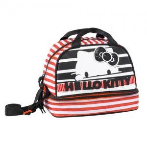 Hello Kitty Stripes Ισοθερμικό τσαντάκι Graffiti 188312, σακίδιο πλάτης πολυθεσιακό, τσάντες, tsantes, τσάντες δημοτικού, τσάντα δημοτικού, τσάντα, πολυθεσιακά σακίδια, πολυθεσιακό σακίδιο, τσάντα πλάτης, σχολική τσάντα, σακίδιο, σχολικά, sxolika, σχολικά είδη, tsanta, tsantes, sxolika hello kitty, hello kitty, hello kitty stripes, σχολικα hello kitty, hello kitty προιοντα, hello kitty για ζωγραφικη, hello kitty τραγουδι, hello kitty σχολικες τσαντες, hello kitty σχολικα, graffiti 188312