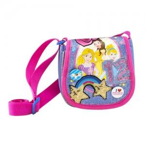 Disney Princess Multi Τσαντάκι ώμου παιδικό με καπάκι Graffiti 181352, τσάντα βόλτας, σχολικές τσάντες, τσάντες, σχολικά, σχολικά είδη, τσαντες, σχολικες τσαντες, τσάντες για κορίτσια, τσάντα ώμου, τσάντες ώμου, tsantes, τσαντάκι, τσαντάκια, τσαντακι, τσαντακια, tsantaki, tsantakia, disney princess, κλασέρ disney princess, σχολικά disney princess, graffiti 181352