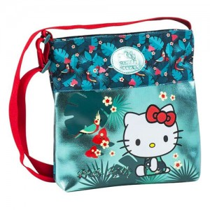 Hello Kitty Aloha Τσαντάκι ώμου Graffiti 188361, σακίδιο πλάτης πολυθεσιακό, τσάντες, tsantes, τσάντες δημοτικού, τσάντα δημοτικού, τσάντα, πολυθεσιακά σακίδια, πολυθεσιακό σακίδιο, τσάντα πλάτης, σχολική τσάντα, σακίδιο, σχολικά, sxolika, σχολικά είδη, tsanta, tsantes, sxolika hello kitty, hello kitty, hello kitty aloha, σχολικα hello kitty, hello kitty προιοντα, hello kitty για ζωγραφικη, hello kitty τραγουδι, hello kitty σχολικες τσαντες, hello kitty σχολικα, graffiti 188361