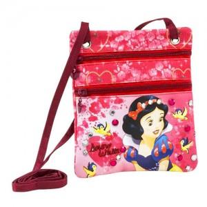 Disney Princess Snow White Τσαντάκι ώμου παιδικό Graffiti 181361, τσάντα βόλτας, σχολικές τσάντες, τσάντες, σχολικά, σχολικά είδη, τσαντες, σχολικες τσαντες, τσάντες για κορίτσια, τσάντα ώμου, τσάντες ώμου, tsantes, τσαντάκι, τσαντάκια, τσαντακι, τσαντακια, tsantaki, tsantakia, disney princess, κλασέρ disney princess, σχολικά disney princess, graffiti 181361