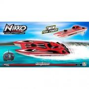 Τηλεκατευθυνόμενο Σκάφος Nikko Hydro Thunder