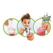 Buki Mini Slime Lab 3007