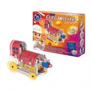 Buki Kit Ηλεκτρισμού 7059